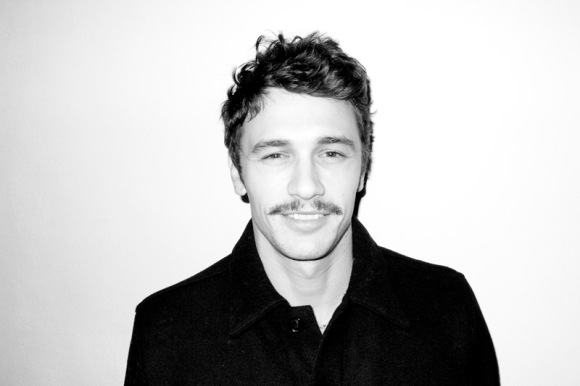 james-franco-movember