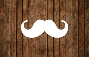 movember-business-opportunity1