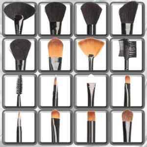 set-de-32-brochas-para-maquillaje-profesional-en-subasta_MLM-O-3048882672_082012