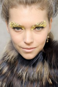 spring-summer-makeup-trends-spring-summer-makeup-spring-summer-makeup-trends-2012-make-up-trends-2012-12
