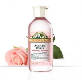 agua-de-rosas-esencia-de-rosas-de-corpore-sano-