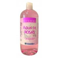 agua-de-rosas-litro