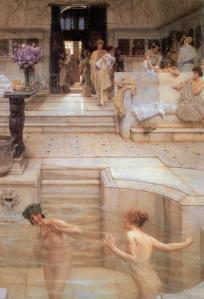 baños-romanos1publico