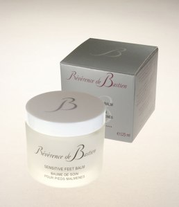 Sensitive-Feet-Balm-Révéren