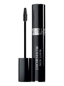 diorshow_new_look_mascara de pestañas