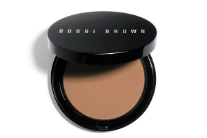polvos bronceadores bobbi brown