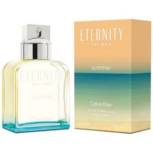 CALVIN-KLEIN-ETERNITY-SUMMER-2015-EDITION-EAU-DE-TOILETTE-FOR-MEN-e1427346335717