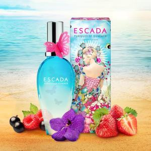 Limited-Edition-Fragrance-ESCADA-Turquoise-Summer