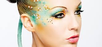 maquillaje aerografo 1